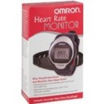 Omron HR-100CBX - Buy Now