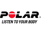 polar-heart-rate-monitors
