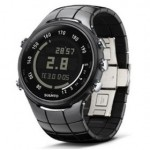 Suunto T3C - Buy Now