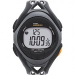 Timex T5C401 - Buy Now