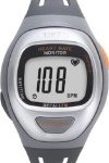 Timex T5G941 - Buy Now
