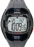 Timex T5J031 - Buy Now