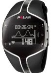 Polar FT80 - Buy Now