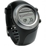 Garmin Forerunner 405 - Buy Now