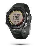 Suunto T4C - Buy Now