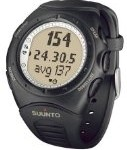Suunto T6 - Buy Now