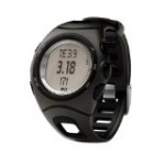Suunto T6C - Buy Now