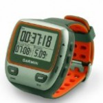 Garmin 310 - Buy Now