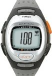 Timex T5G971 - Buy Now