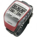 Garmin 305 - Buy Now