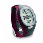 Garmin FR60 - Buy Now